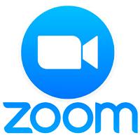 ZoomLogoSmall - 期間限定気学メンタルセッションモニター募集のお知らせ
