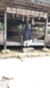 image11 169x300 - ナインハピネスプロスクール合宿in高知