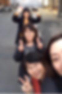 image3 2 200x300 - ナインハピネスプロスクール合宿in高知