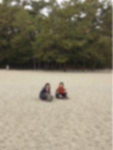 image4 225x300 - ナインハピネスプロスクール合宿in高知