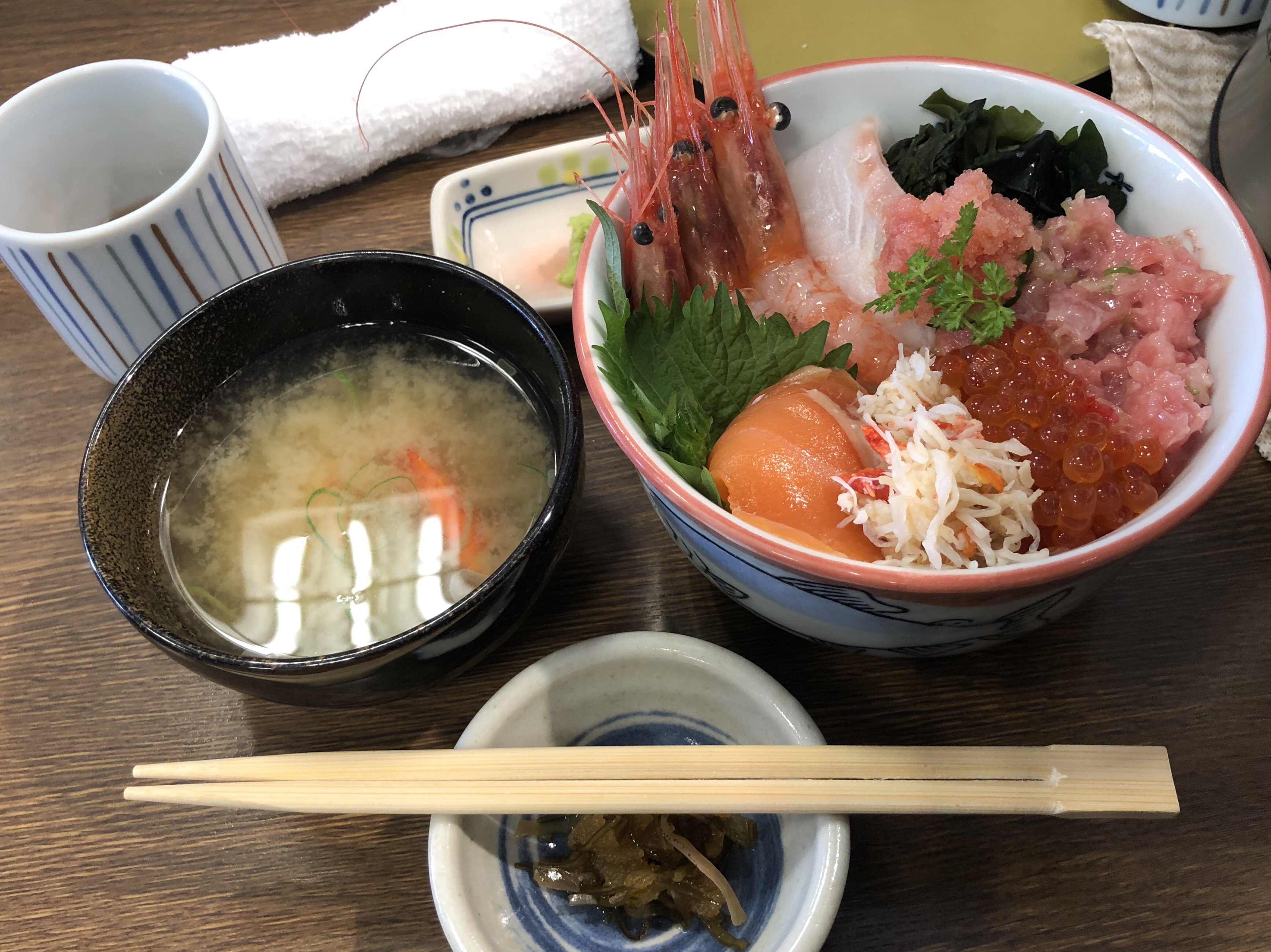 img 7409 1 - ナインハピネスプロ@in札幌合宿