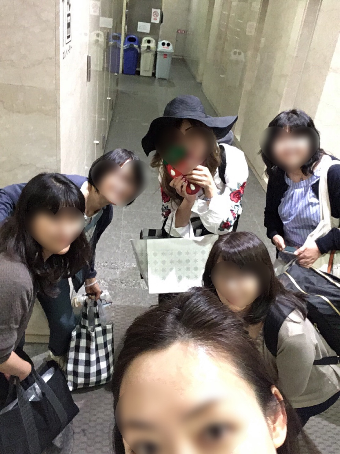 img 7621 - ナインハピネスプロ@in札幌合宿