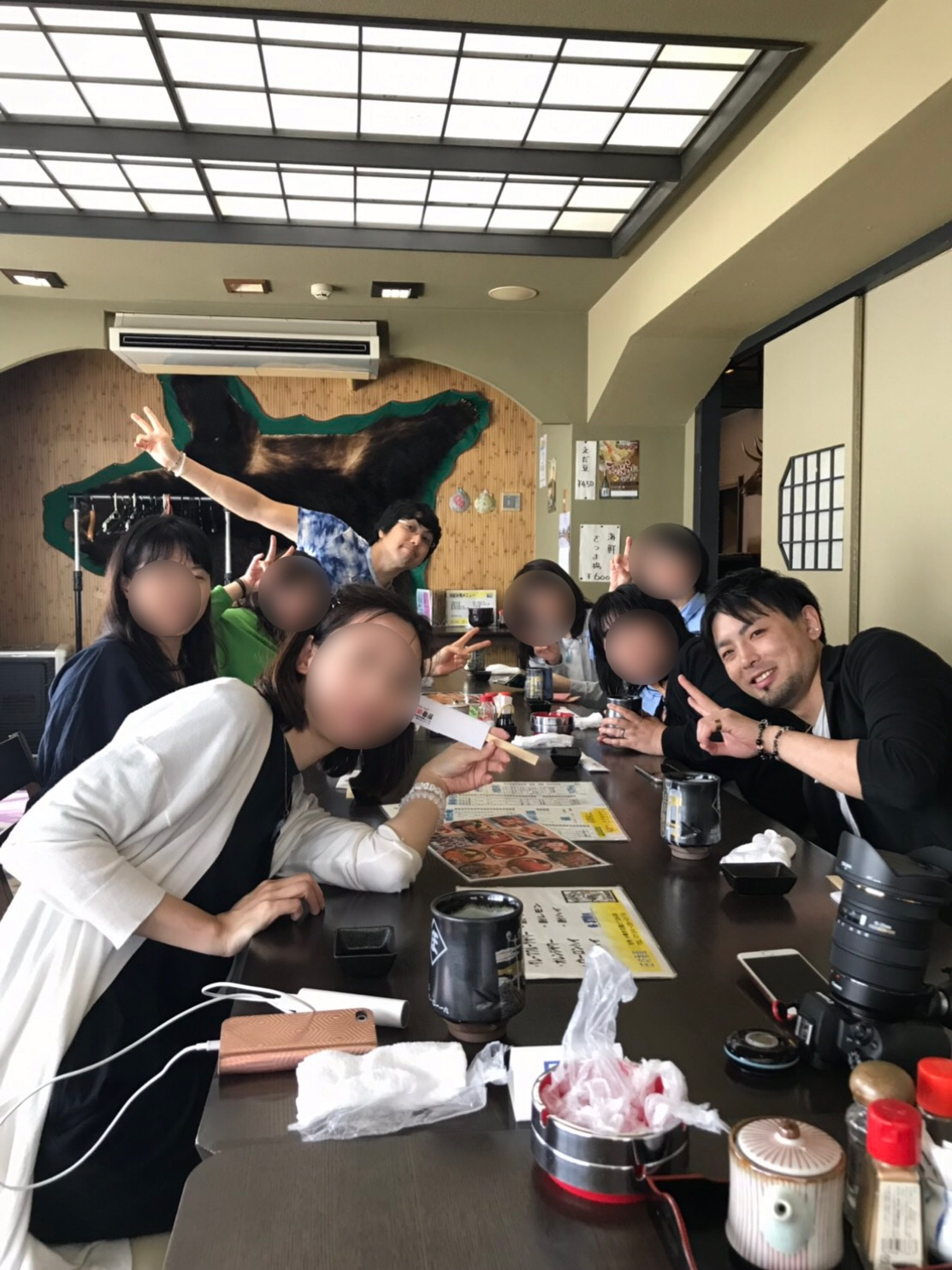 img 7697 - ナインハピネスプロ@in札幌合宿