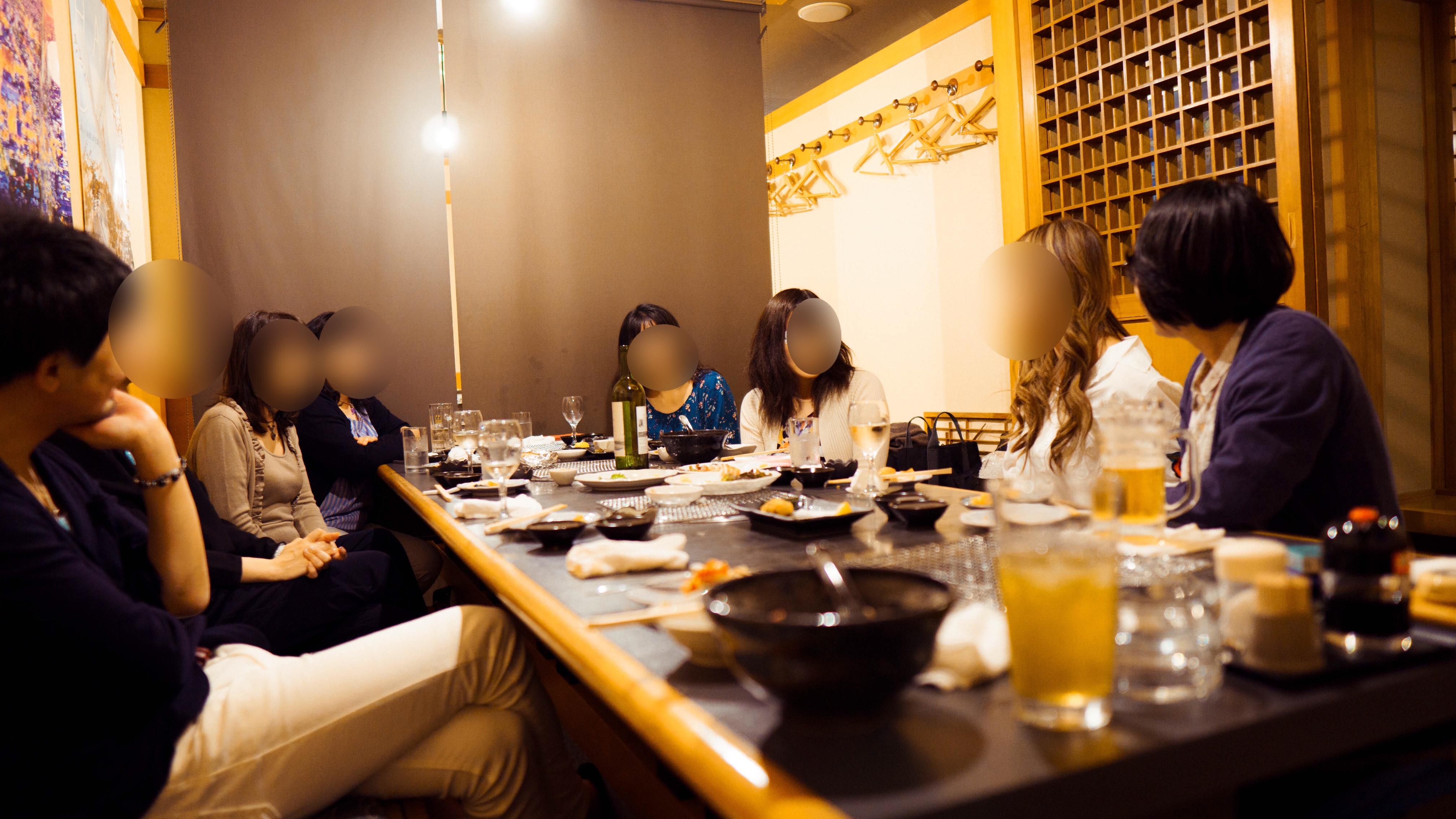 img 7701 - ナインハピネスプロ@in札幌合宿