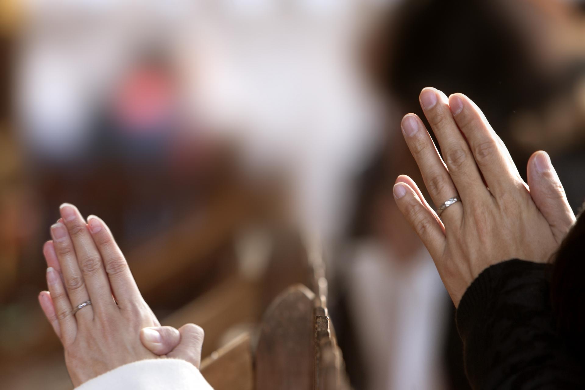 4ba121fbcb10f7064375031662f767d2 m - 恵方詣りの日