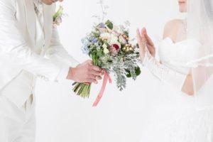 0a3f946152d6cbdc8113fc2b324adfe8 m 300x200 - 結婚生活を上手く行かせる方法