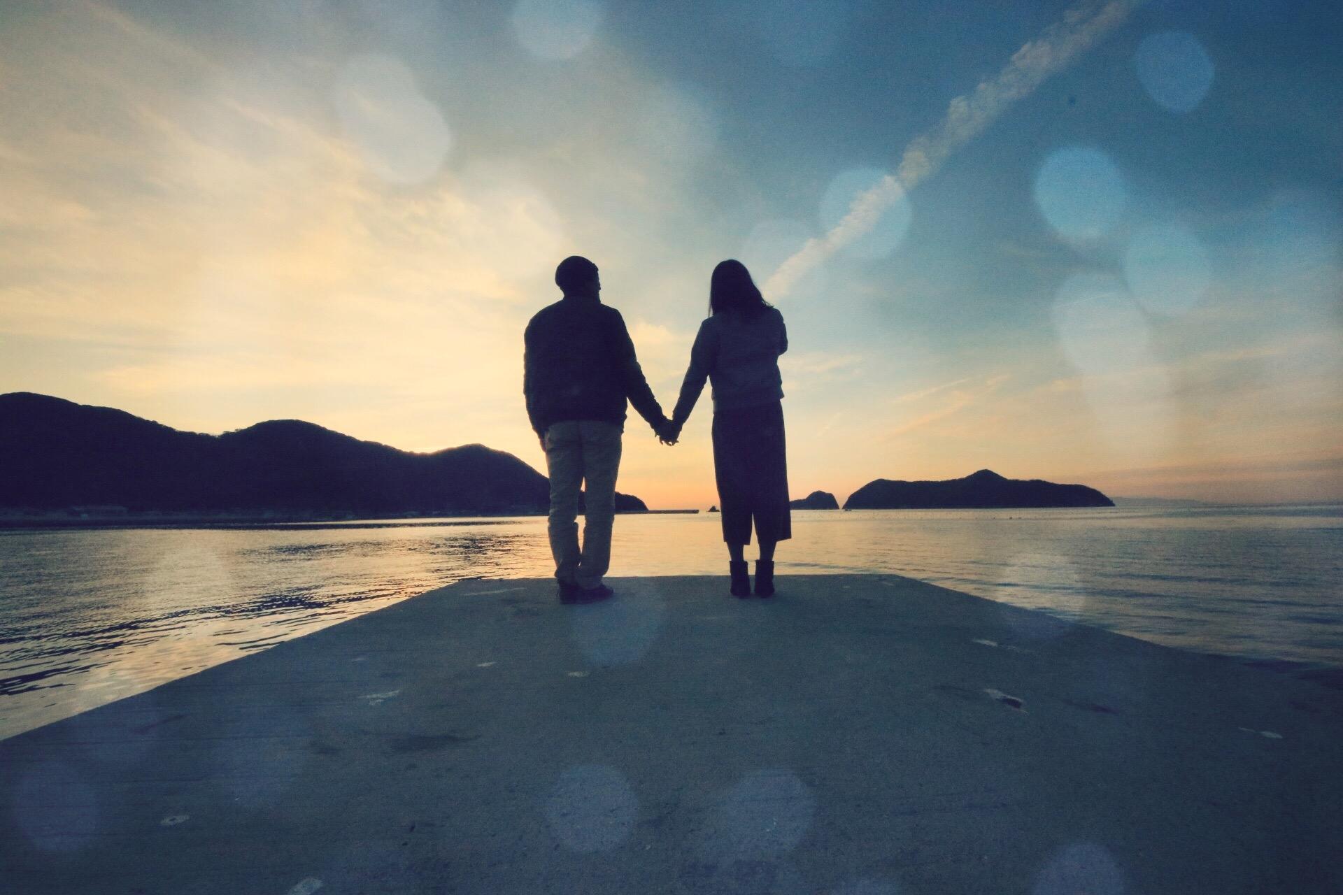 301737369a8e3c25d23c128f0a2cf267 m - 夫婦関係を修復・・・パートナーを認めてみましょう!