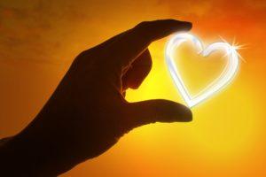469217a09e70bb0f471b48836e7ac330 m 300x200 - 夫婦関係を修復・・・愛を伝える5つの言語
