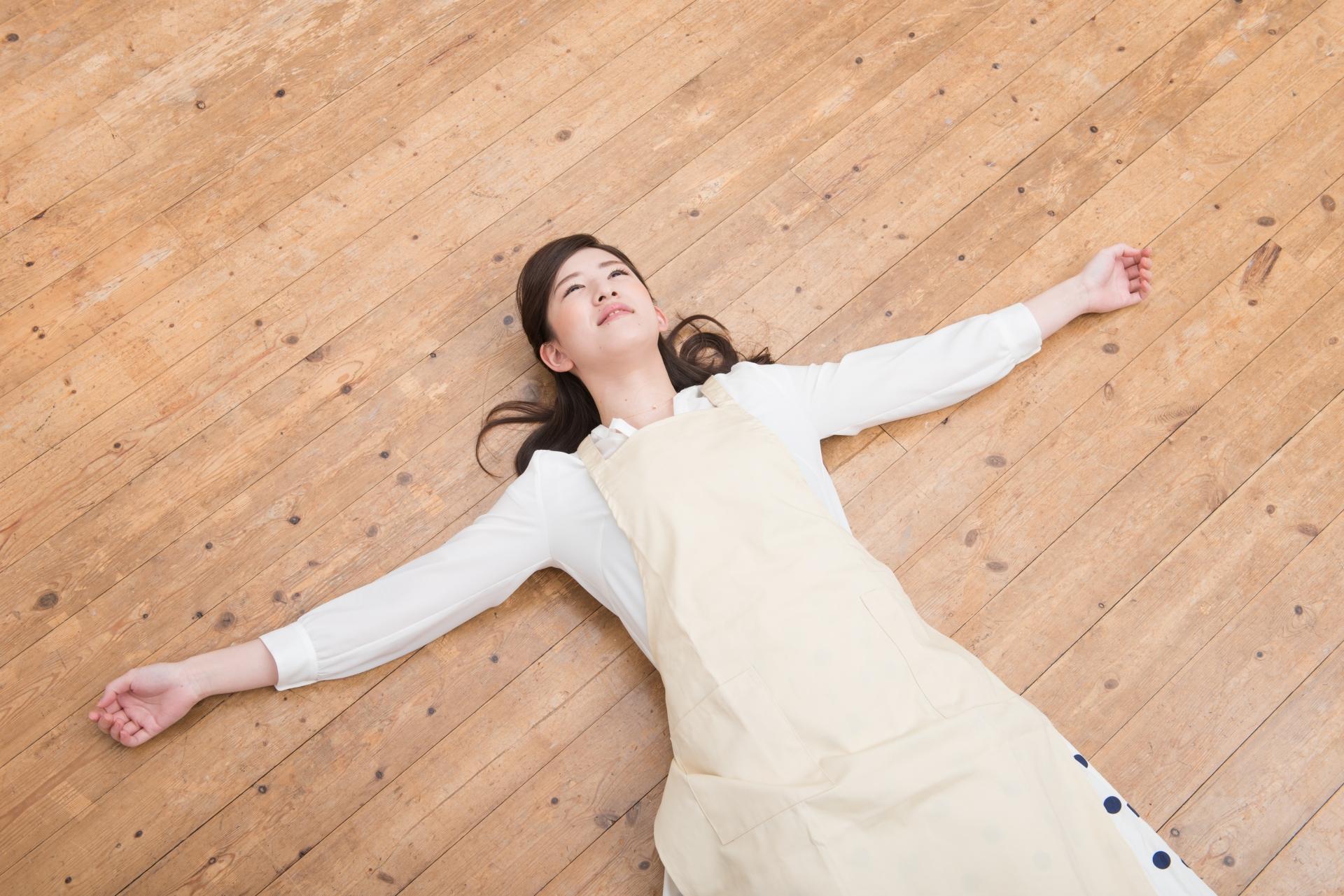 夫婦関係を修復・・・結婚生活・ストレス、辛い・・・悩んでいるあなたへ