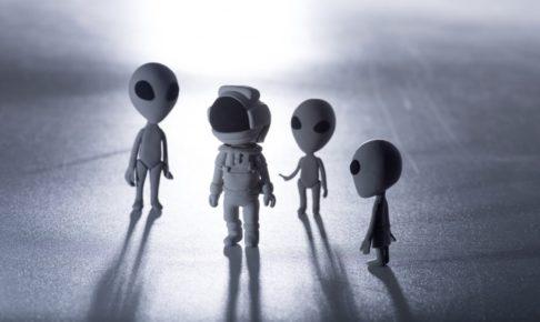 img 6421 486x290 - 前世は宇宙人?