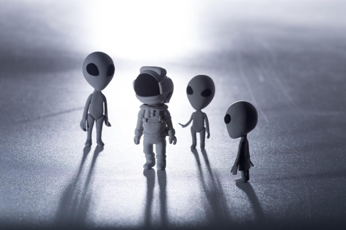 img 6421 - 前世は宇宙人?