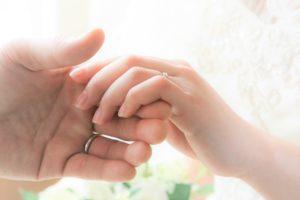 17726afeab7b3ddd80a111bf95ba19f2 m 300x200 - 夫婦関係を修復・・・壊れた夫婦関係を取り戻す魔法の言葉