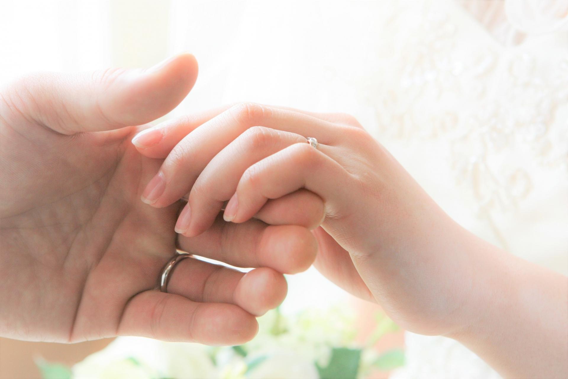 17726afeab7b3ddd80a111bf95ba19f2 m - 夫婦関係を修復・・・壊れた夫婦関係を取り戻す魔法の言葉