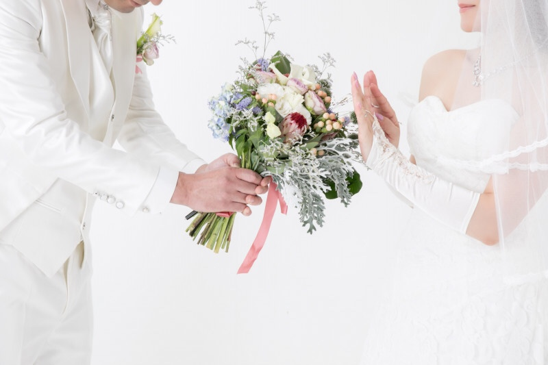 夫婦関係・・・それでも結婚を我慢しなくてはならないですか?