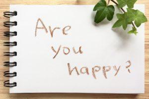 b6366a4b1816142fa64aadd0c0242293 m 300x200 - 自分軸で生きると幸せになる②
