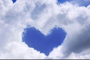 img 8410 300x200 - 今日は「愛」がテーマの日