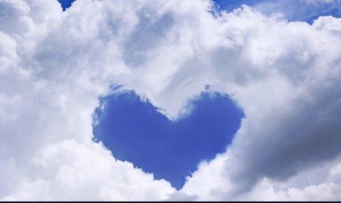 img 8410 486x290 - 今日は「愛」がテーマの日