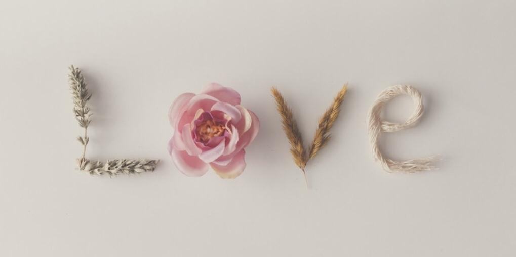 img 8411 - 今日は「愛」がテーマの日