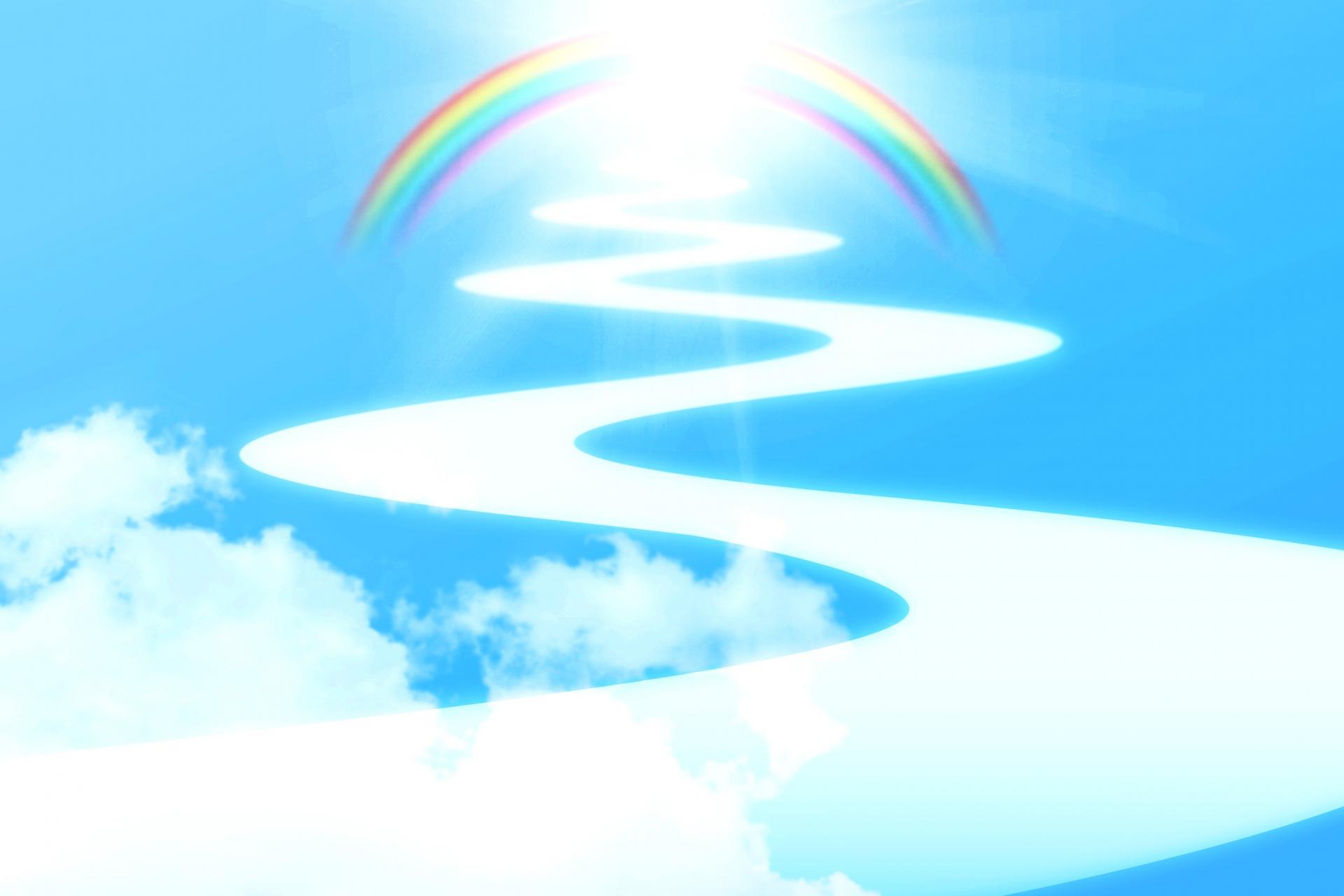 5073a3a1195530fe47133d82c6ad2e9f m - お天道様は見ているは本当でした。