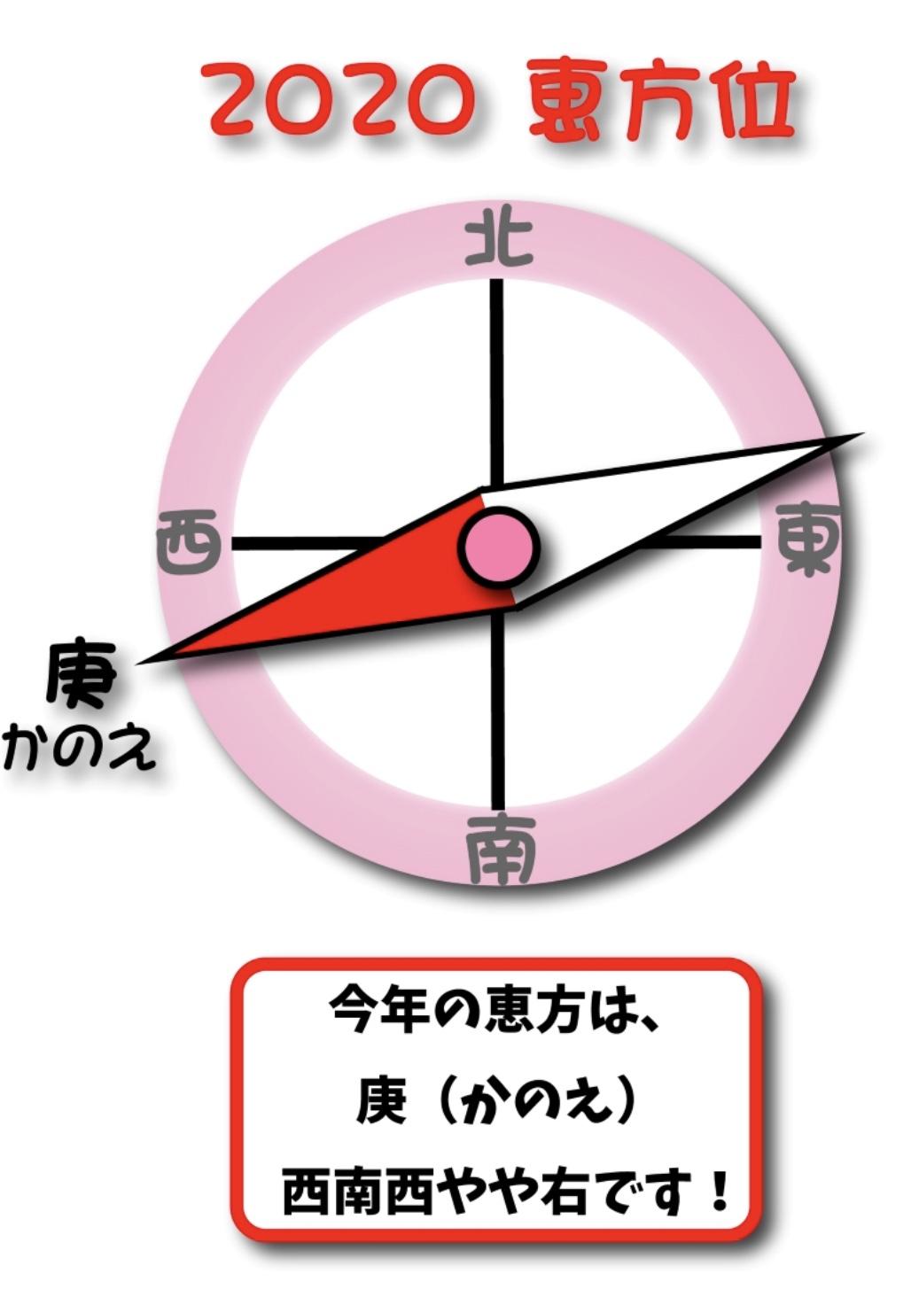 img 0300 - 無料鑑定終了のお知らせ